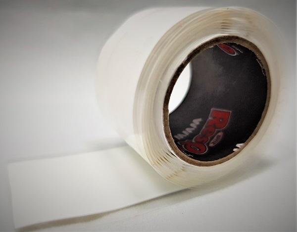 ResQ-tape Quick Repair 25 wit