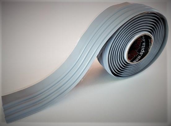 ResQ-tape Perfect Grip grijs